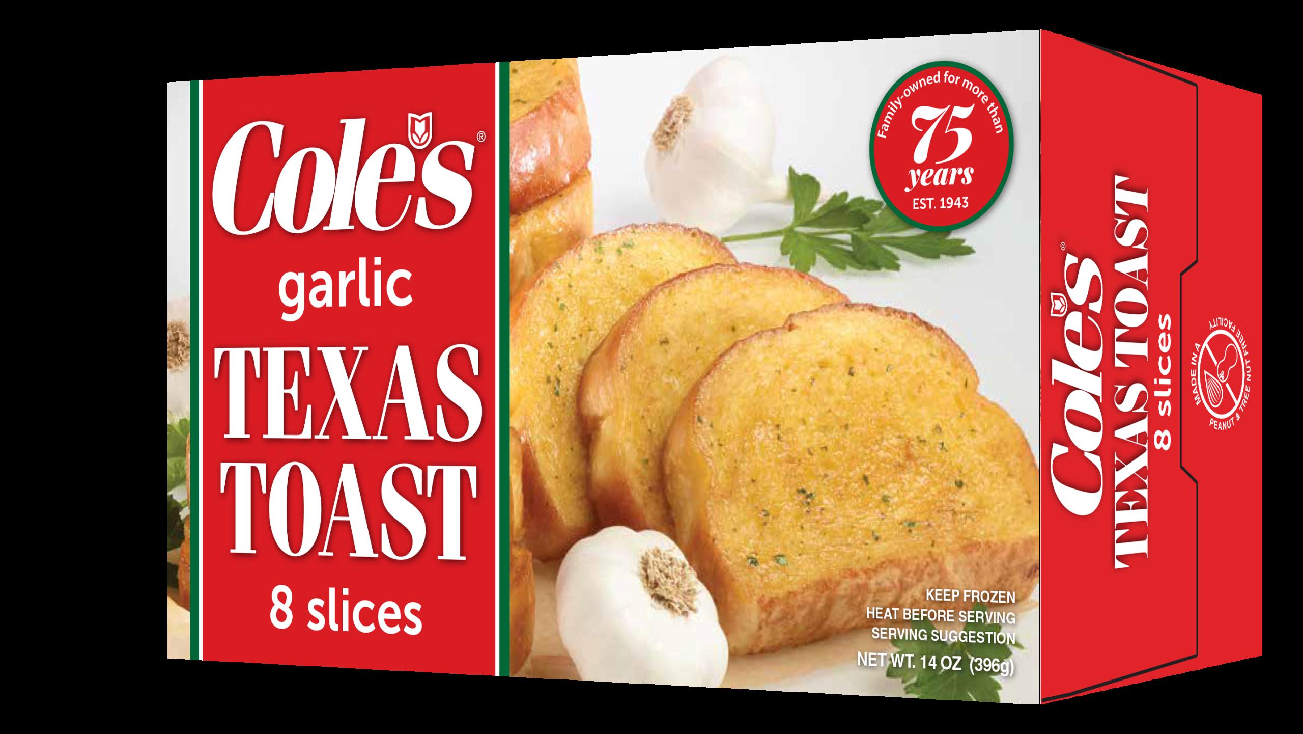 cole s quality foods inc