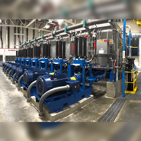 exotic automation supply